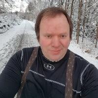 Cornelius R. berichtet übrer das Programm Taping-run