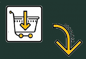 zum Lifecoaching oder Coaching Shop von Tobias Reisbeck